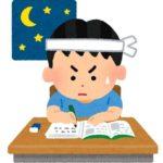 簿記検定の合格に必要な勉強時間は?級ごとに詳しく調べてみました